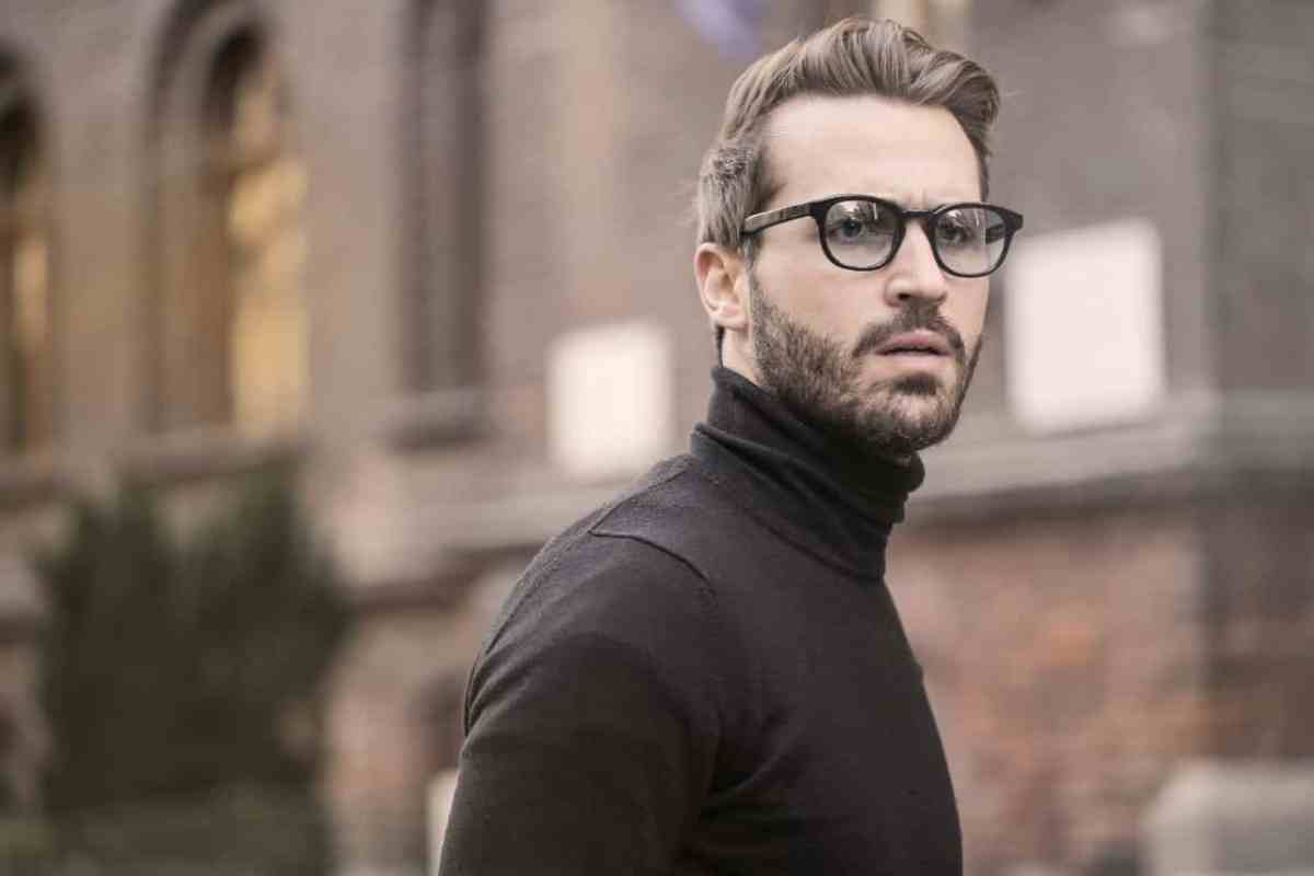 How to Grow Facial Hair & Beard – Grooming, Styling, & Shaving Tips for Men