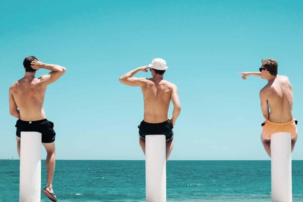 Men Summer Fashion Essentials: 2020 Style Guide