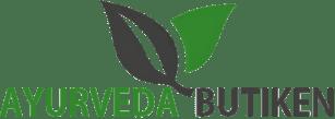 Blogg om Ayurveda