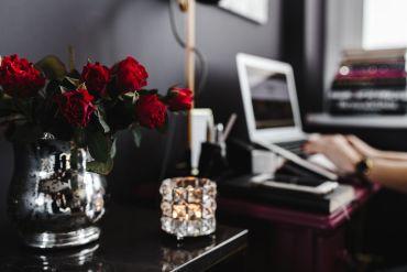 So kreierst du tolle Blogeinträge