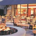 Hyatt Irvine California