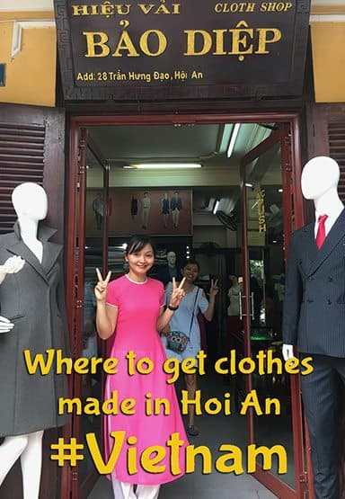 61d22a45407 Vietnam  Where to get clothes