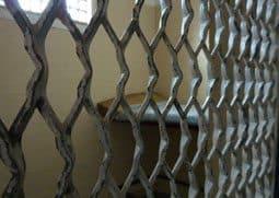 Napier prison