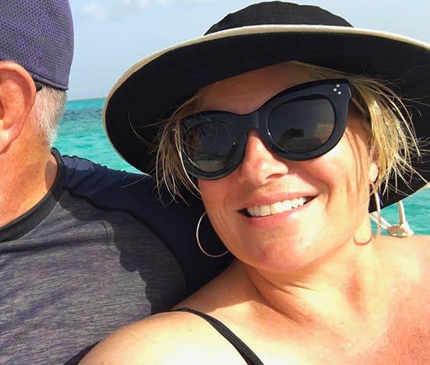 Cayman Island travel tips