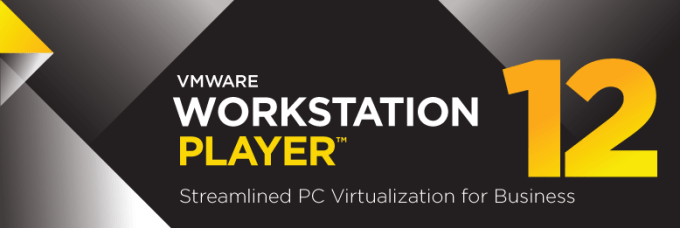 Download VMware Player