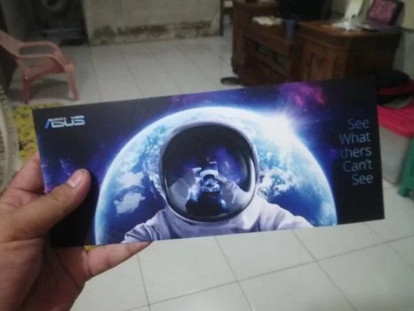 ASUS Zenfone 2 Launch Event