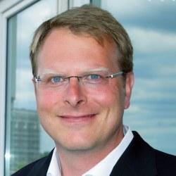 Markus Hofelich