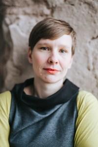 Susanne Hausdorf