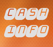 CashInfo