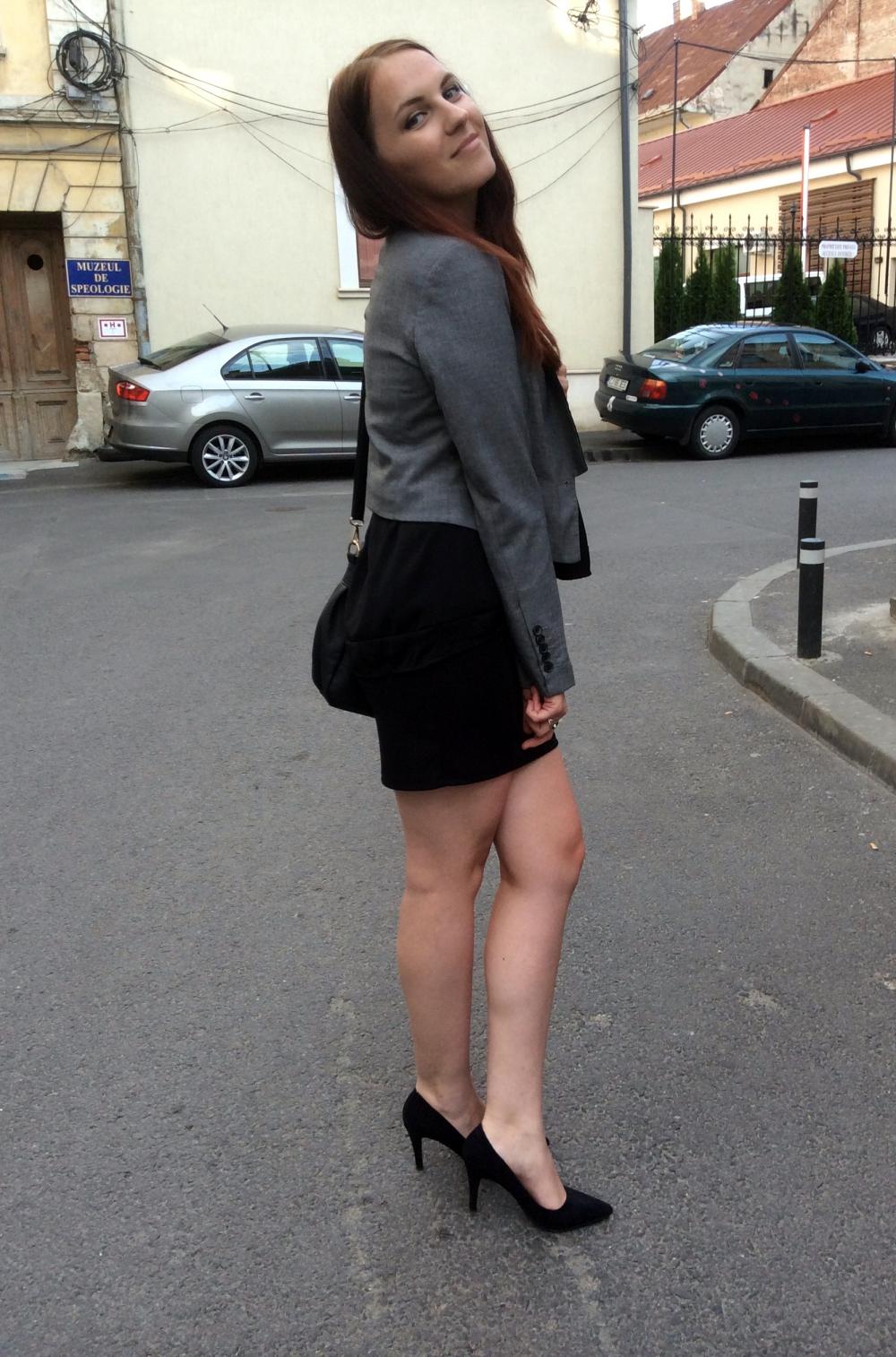 Little Black Dress Outfit Bloggerissa (4)