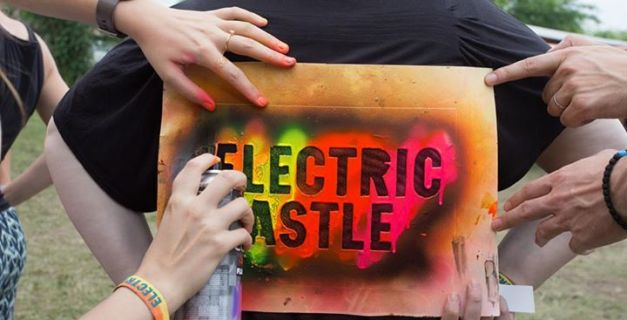 electric castle festival 2015