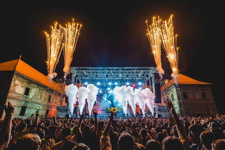electric castle festival 2015 (2)