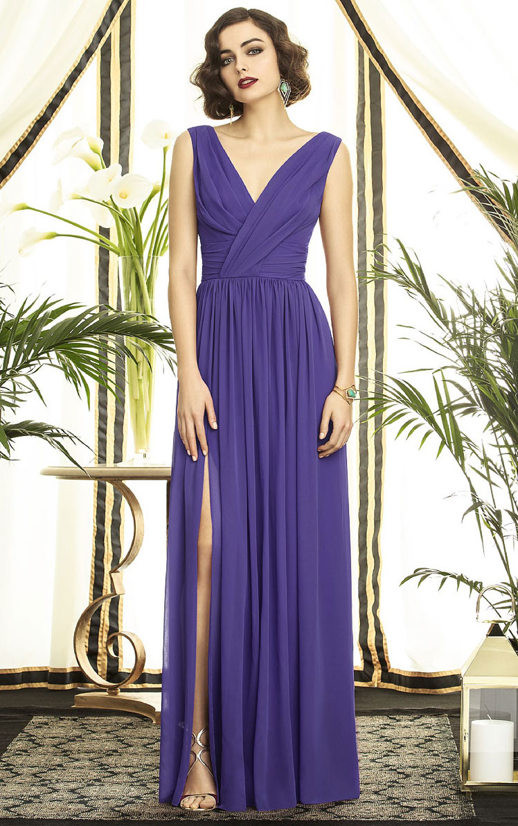 aisle style dresses (3)