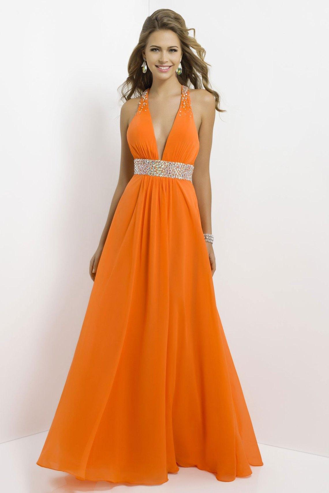 aisle style dresses (4)