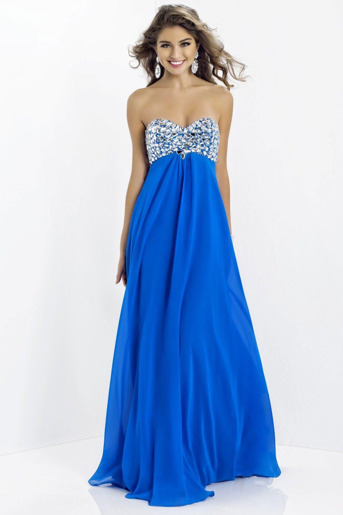 aisle style dresses (6)