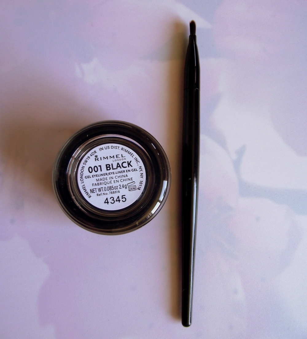 rimmel london scandaleyes waterproof gel eyeliner (1)