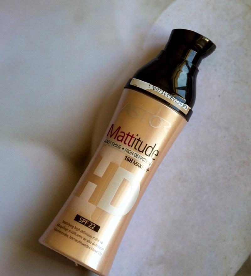 astor mattitude hd foundation - shade 12 natural - anti-shine (5)