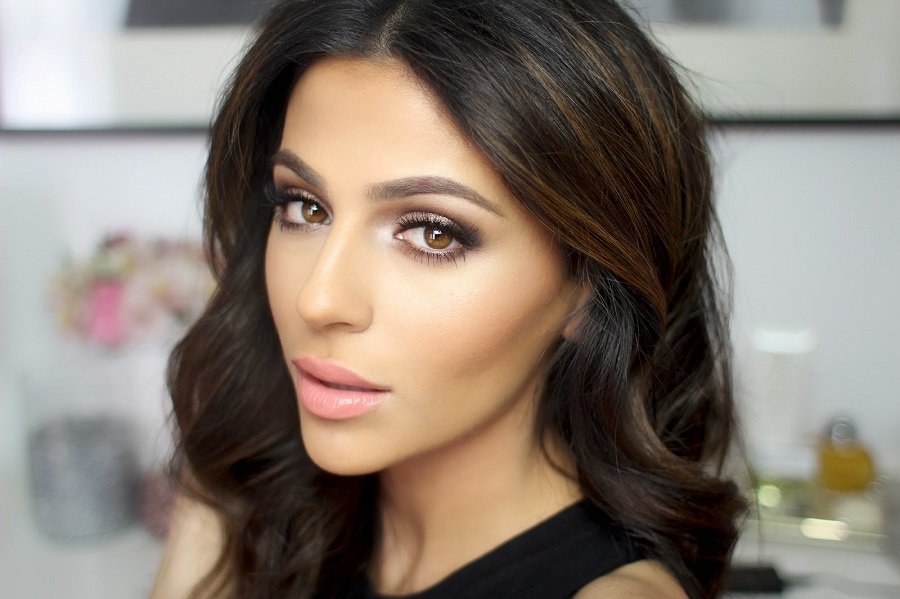 Tips to Help You Look Taller and Slimmer - teni panosian youtube guru