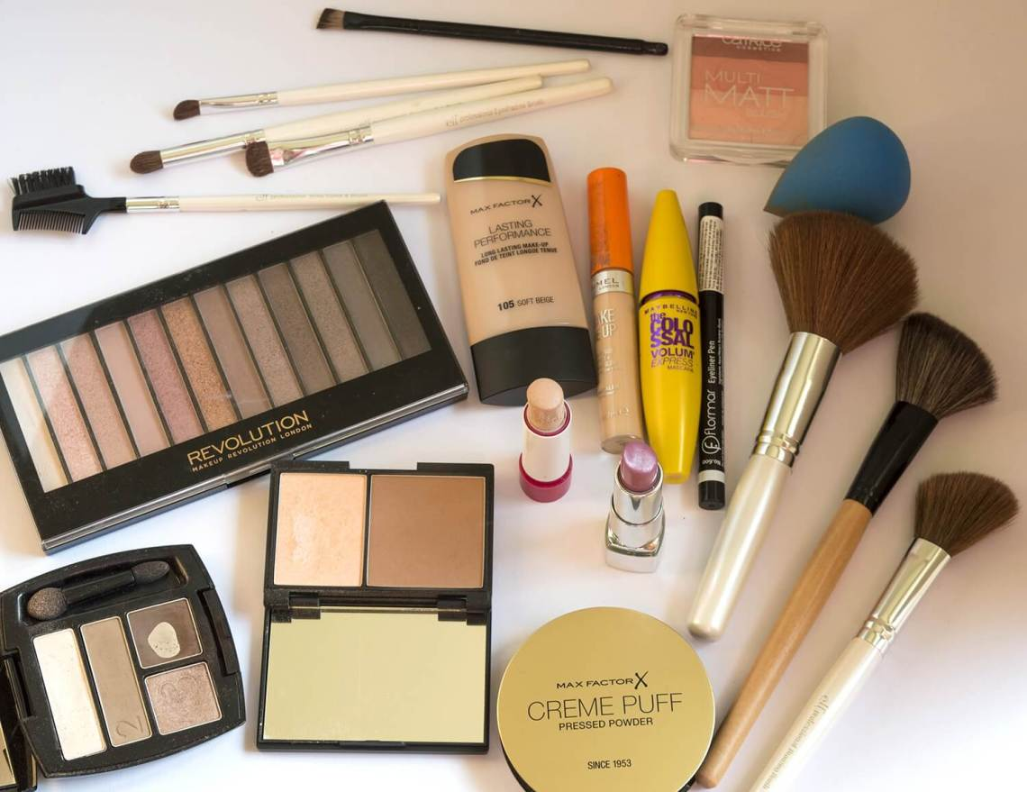 beauty-sins-i-am-guilty-of-making-when-it-comes-to-make-up