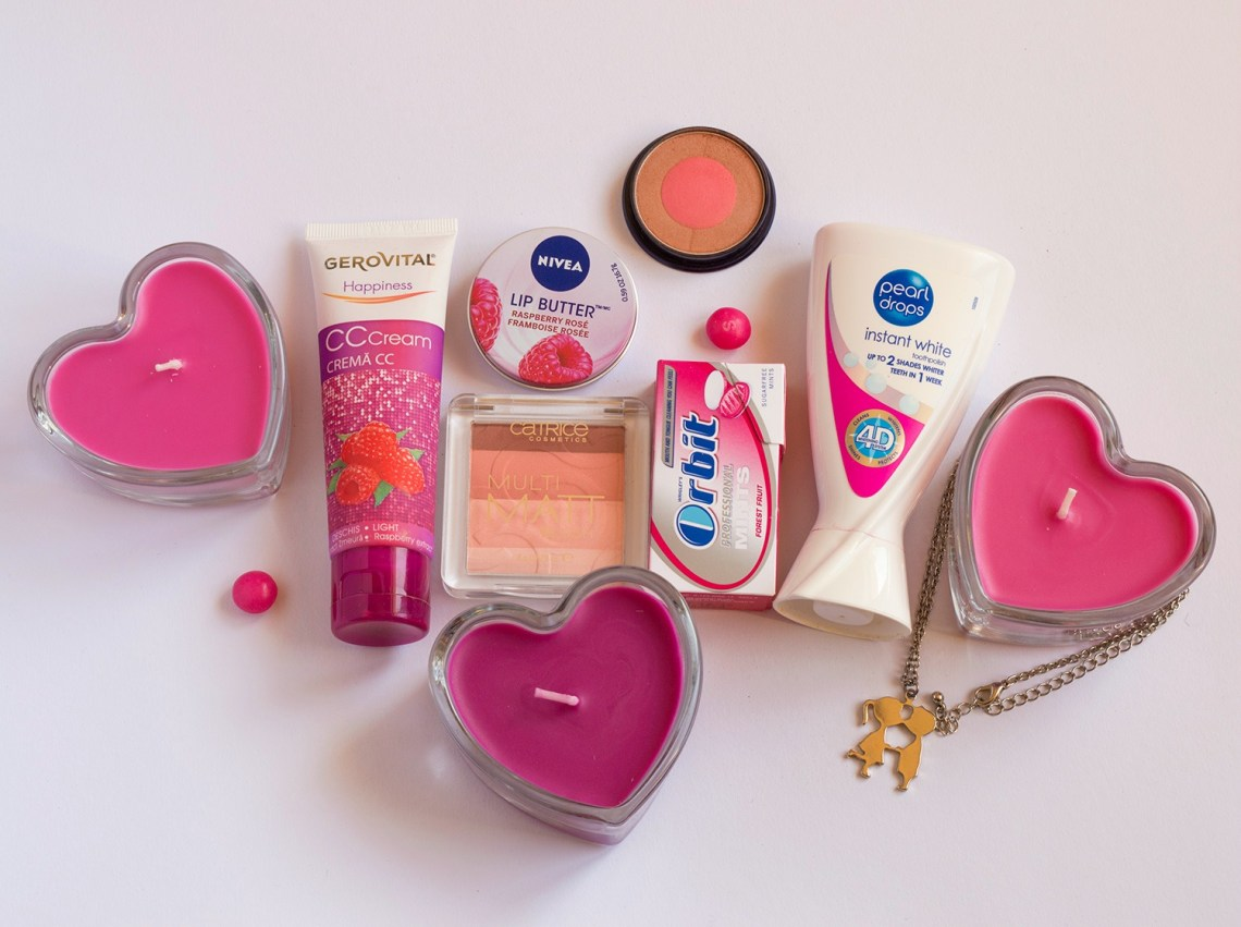 valentine's day beauty survival kit (2)