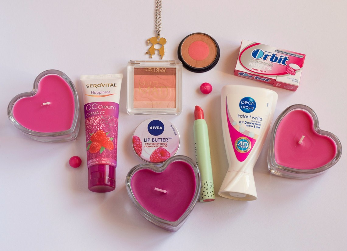 valentine's day beauty survival kit (3)