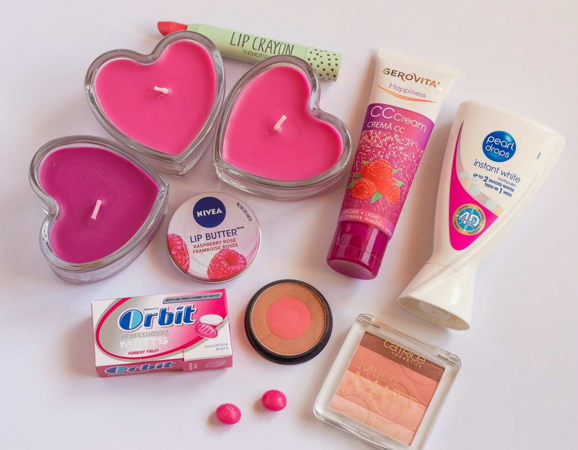 valentine's day beauty survival kit (4)