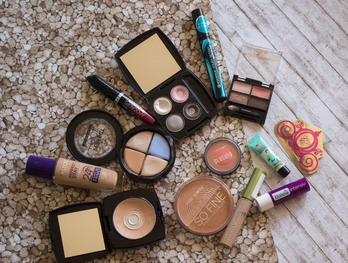 disappointing-make-up-products-i-wont-repurchase-1