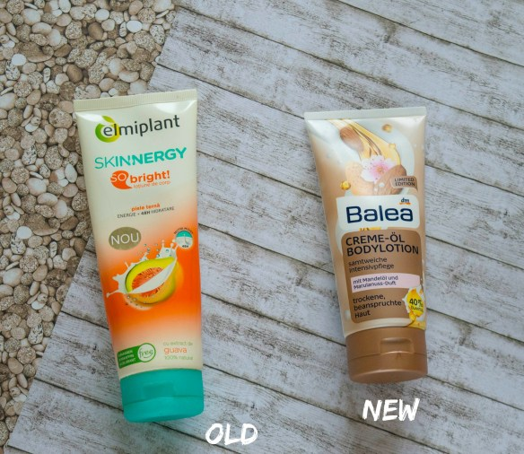 empties-and-replacements-body-lotions