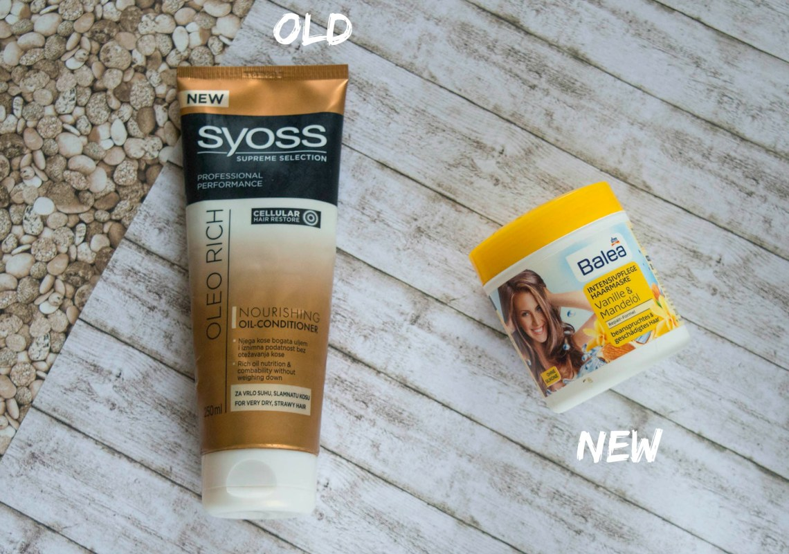 empties-and-replacements-hair-conditioner-and-mask