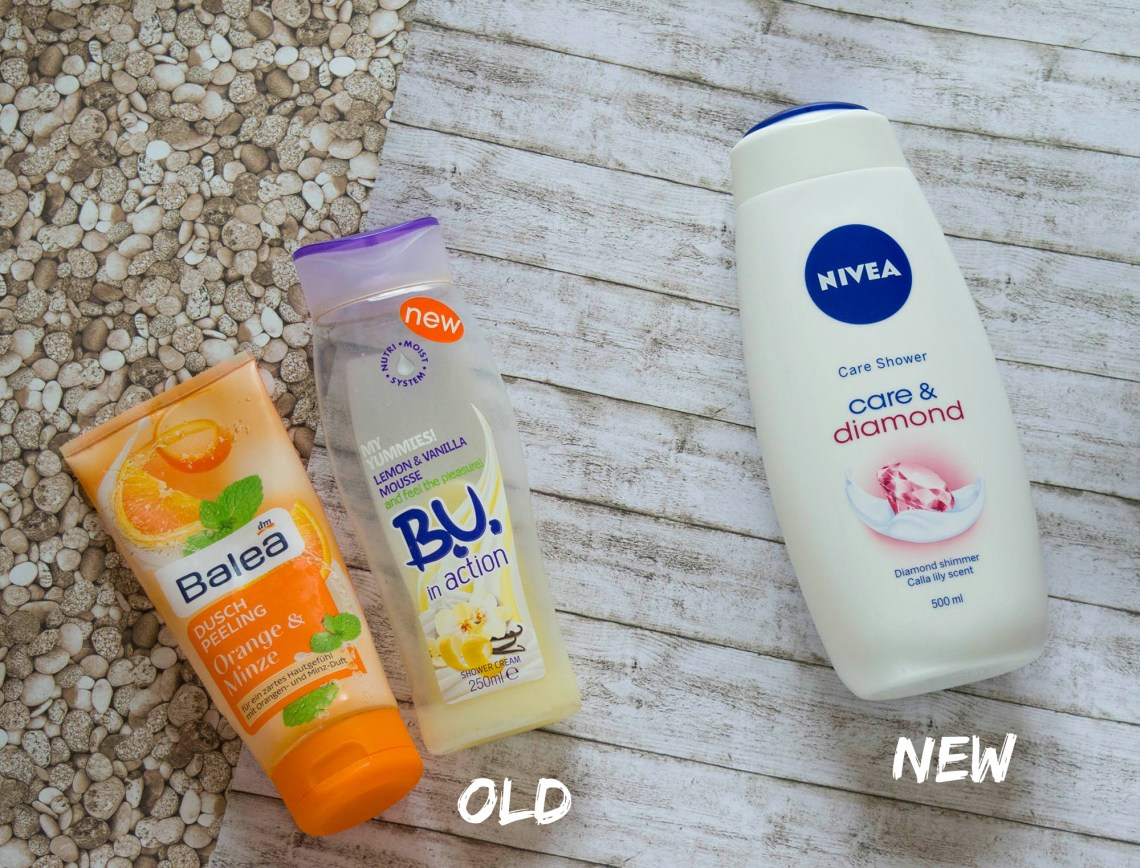 empties-and-replacements-shower-gels