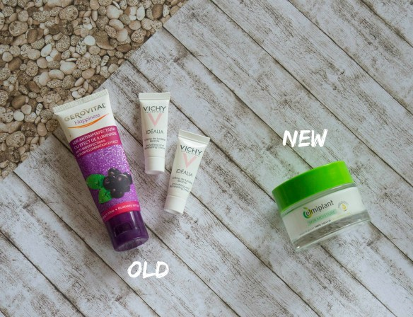 empties-and-replacements-skincare-face-cream-moisturizer