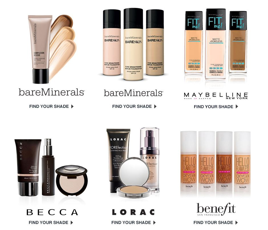 how-to-find-the-perfect-foundation-shade-ulta-shade-finders