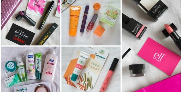 bbm cluj 2016 - editia a 5-a - cluj beauty bloggers meeting