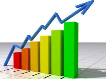 tips membuat blog ramai pengunjung