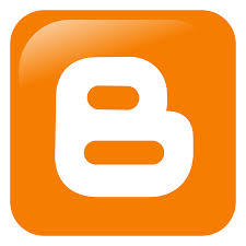 Blogspot.com di Redirect ke Blogspot.co.id