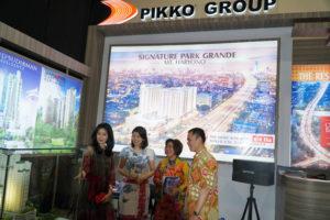 pikko group