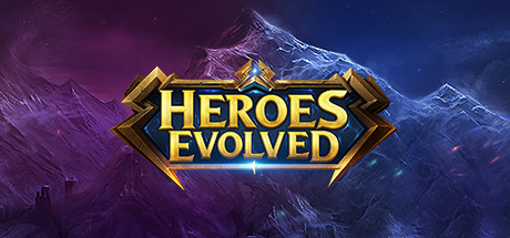 heroes evolved indonesia