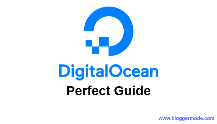 Digital Ocean Wordpress Hosting
