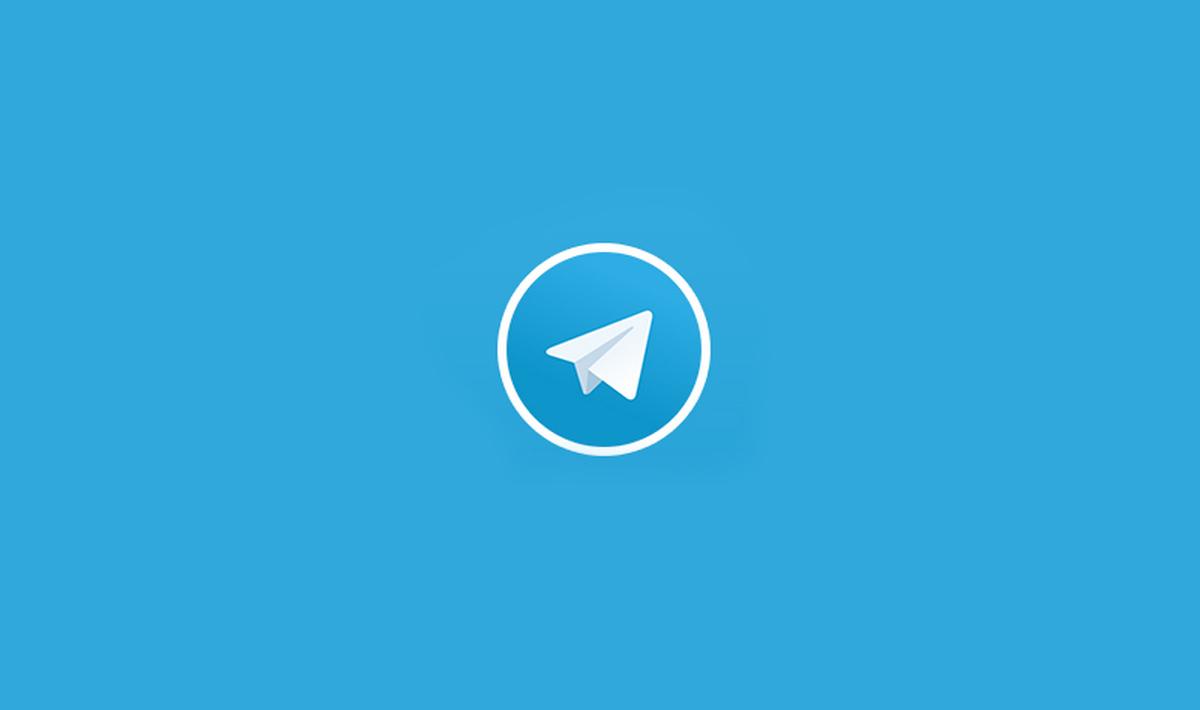 The Top 20 Telegram Bots - bloggeroctopus