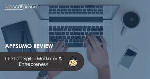 AppSumo Review