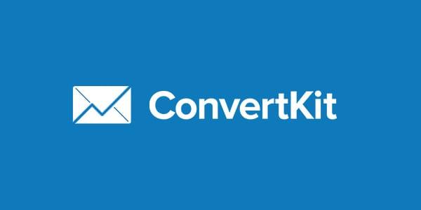 convertkit-coupon