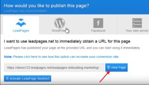 publishing-webinar