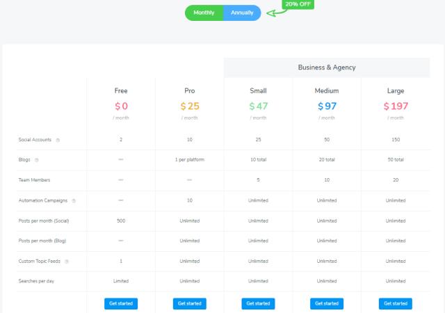 contentstudio-pricing