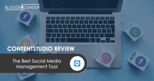 ContentStudio Review: The Best Social Media Management Tool