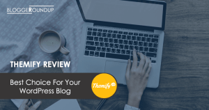 Themify Theme Review