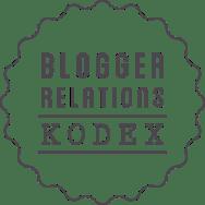 https://i2.wp.com/www.bloggerrelationskodex.de/img/blogger_kodex@2x.png?resize=188%2C188