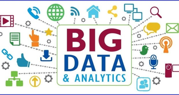 Everything about Big Data Analytics Courses and Certifications in ...