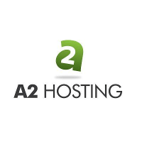 A2 Hosting (Shared)