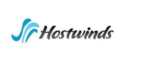 Host Winds