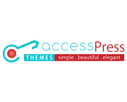 25% OFF on AccessPress Themes